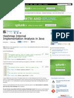 hash-map