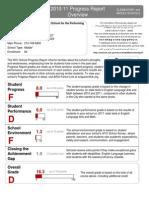 Progress_Report_Overview_2011_EMS_M415.pdf