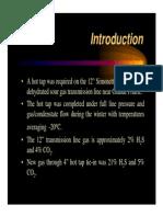hot tap example.pdf