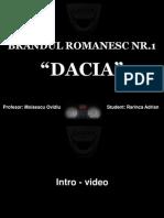 dacia-1227874619787224-8