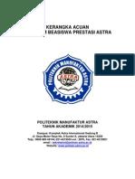 KERANGKA ACUAN PROGRAM BEASISWA 2014.pdf