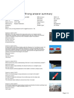 CES Wrong Answer Summary Ce7d5b57-96d2-4f13-Bcfb-fc150472ceba 5.0