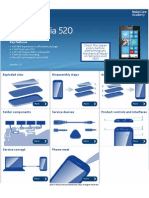 Pdf For Nokia Lumia 520