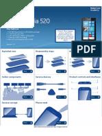 Pdf For Nokia Lumia 520