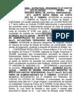 off110.2.pdf