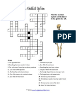 skeletalsystem_crossword2 (1)