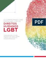 Manual-LGBT Dez 2013
