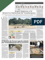 Minería en Tambopata.pdf