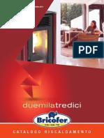 Catalogo+Riscaldamento+2013 WEB