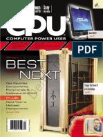 Computer.power.user.December.2007