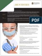 DClinDent Brochure A4_WEB