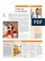D-EC-03032013 - Dominical - Dominical - Pag 16