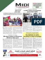 Page 24 Du 07 Octobre 2013
