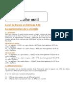 Fiche-outil-loi-de-pareto-et-méthode-ABC