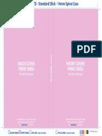 DVD_Standard Slick_14mmSpineCase_TTPP.pdf