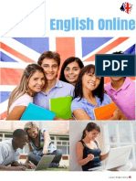 2015 London English Online Brochure
