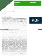 Www Felicesyforrados Cl Contrato