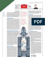 D-EC-03032013 - Portafolio - Opinion - Pag 9