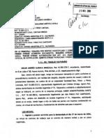 Demanda_Monitoria_Empaquetador (1)