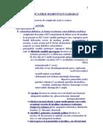 24539155-COMPLICATIILE-DIABETULUI-ZAHARAT
