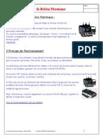 relais_thermique.pdf