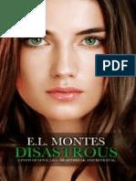 E.L Montes - 01-Desastroso - Rev PL