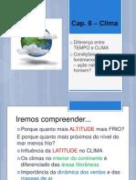 cap8climageografia-130212073126-phpapp01