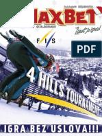 MaxBet Kolo 104 Web