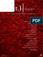 _n.t._Revista_Literaria_em_Traducao_nº_4