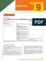 declic-maths-tle-s-specifique-2012-partie-2.pdf