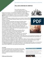 creartehistoria.blogspot.com-Comercio_entre_Espaa_y_sus_colonias_en_amrica- Claudia Solís Umpierrez