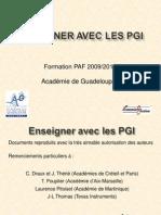Diapo Presentation Pgi Ppt 4b05a8c931