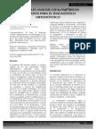 Trazos Cefalometricos