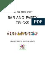 Party Magic Tricks.pdf