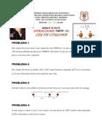 GUIA 13-14-15 INTARCCIONES (PARTE II ).pdf