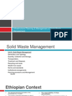 unit 6 solid waste.pptx