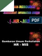 HR MIS+Mercubuana+Sesi+1