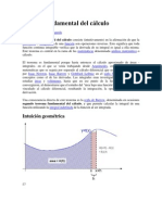 Teorema fundamental del calculo.docx