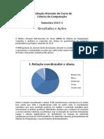 AvaliacaoDoCursoAcoes2013-1