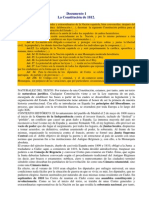 Documentos He Sp