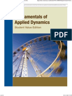 Print _ Fundamentals of Applied Dynamics for edX 2.pdf
