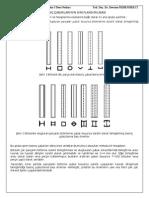 Devrim_Ozhendekci_Celik1_Ders-Notu-7.pdf