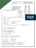 1.Grup_basinc_cubugu_EK.pdf
