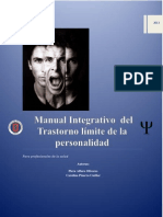 Manual Tlp Profesionales