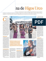 D-EC-10032013 - Dominical - Dominical - Pag 6