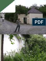 Cascorbi Projekt SoSe09 - Amtsgerichtgarten (Fotos)