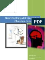 Neurobio TOC-  LOINAZ