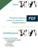 LEADSExplorer_Prospection_telephonique_enlever_craintes_objections