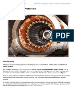 Electrical Engineering Portal.com Stator Overheating Protection (1)
