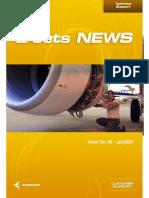 Operator E-jets News Rel 08